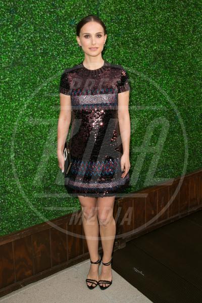 Natalie Portman - Los Angeles - 06-05-2015 - Natalie Portman pronta a debuttare in televisione