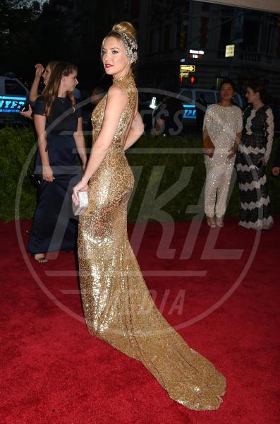 Kate Hudson - New York - 04-05-2015 - Met Gala 2015: il red carpet più glamour dell'anno