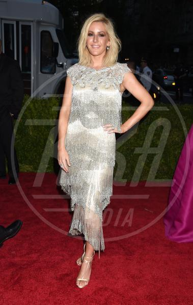 Ellie Goulding - New York - 04-05-2015 - Met Gala 2015: il red carpet più glamour dell'anno
