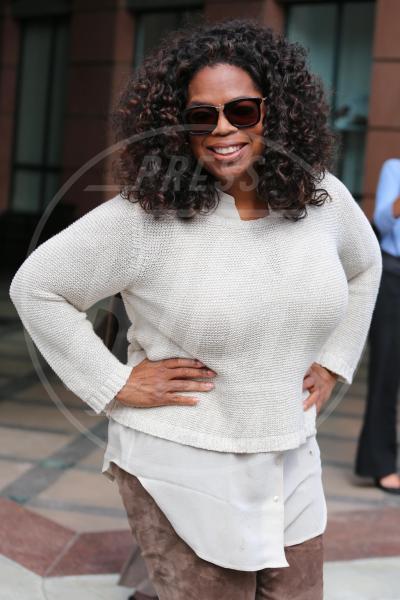 Oprah Winfrey - Los Angeles - 07-05-2015 - Oprah Winfrey: