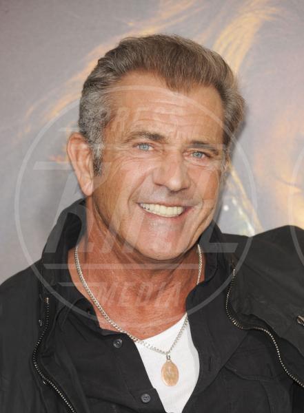 Mel Gibson - Los Angeles - 08-05-2015 - L'incantevole villa di Mel Gibson, un sogno a occhi aperti