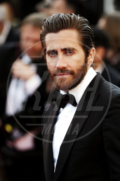 Jake Gyllenhaal - Cannes - 17-05-2015 -