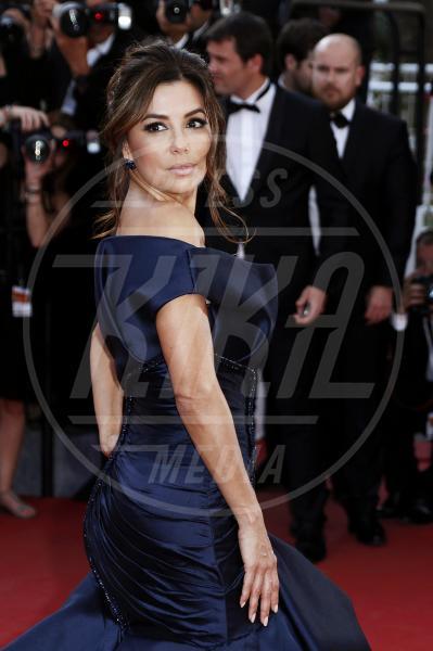 Eva Longoria - Cannes - 17-05-2015 - Eva Longoria, splendida 44enne: 10 cose che non sai di lei