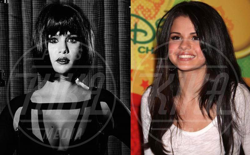 Selena Gomez - 18-05-2015 - Iggy Azalea entra nel club delle star rifatte