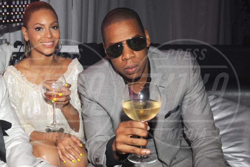 Jay Z, Beyonce Knowles - 20-05-2015 - Contratti prematrimoniali vip: la scelta di Harry e Meghan