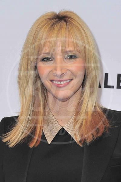 Lisa Kudrow - Beverly Hills - 19-05-2015 -