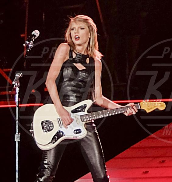 Taylor Swift - Bossier City - 20-05-2015 - Taylor Swift non è più single: ecco chi è la sua nuova fiamma