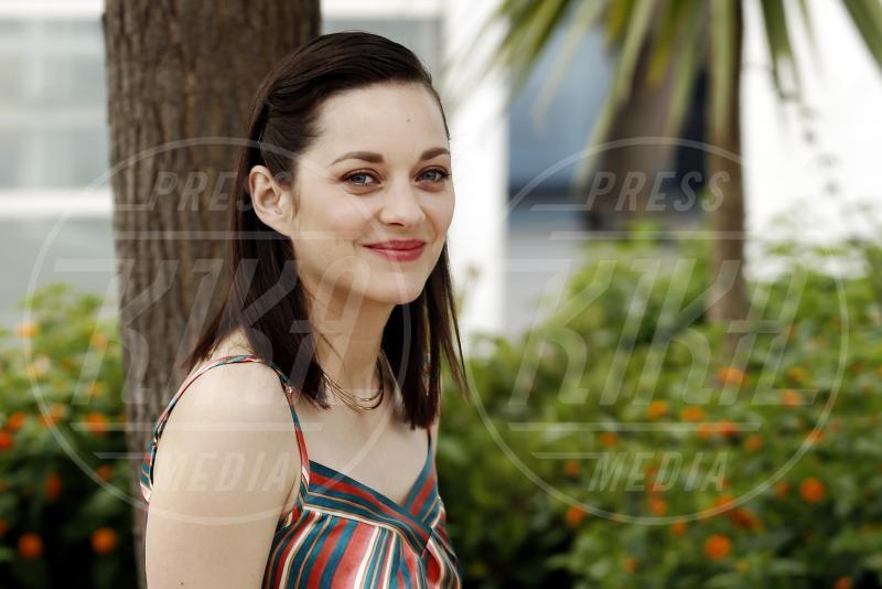 Marion Cotillard - Cannes - 23-05-2015 - Svelata la data di uscita del nuovo film di Robert Zemeckis