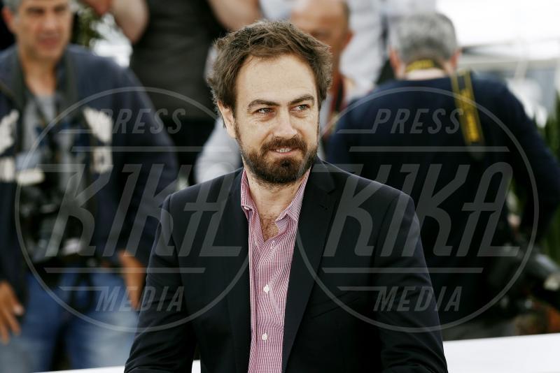 Justin Kurzel - Cannes - 23-05-2015 - Ecco il primo trailer italiano di Assassin's Creed