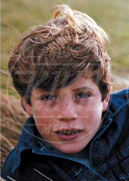 Sean Astin - Los Angeles - 01-01-1985 - Sean Astin: