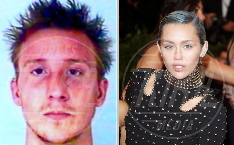 Devon Meek, Miley Cyrus - Los Angeles - 04-06-2015 - Jennifer Lopez perseguitata da uno stalker per mesi
