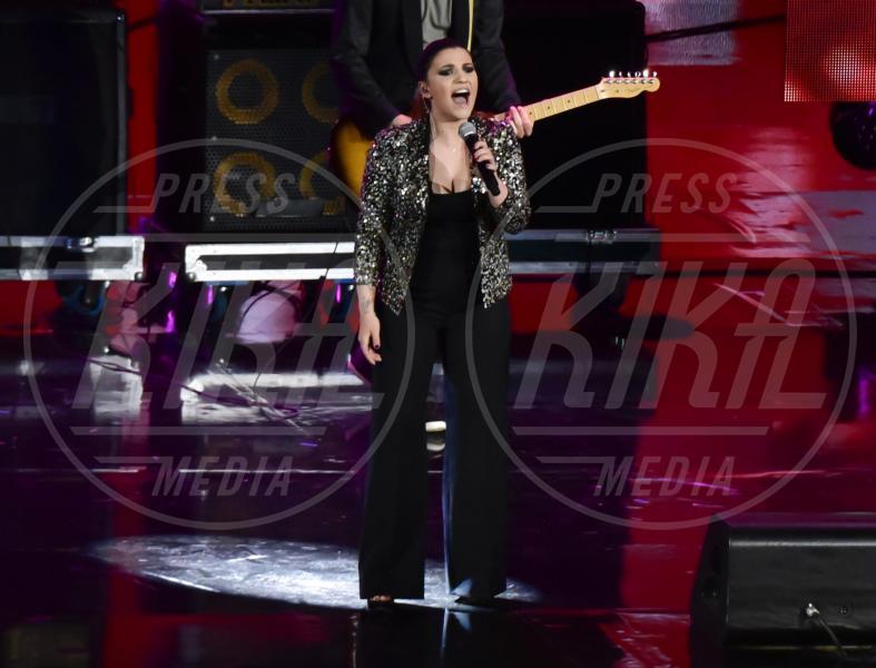 Deborah Iurato - Verona - 05-06-2015 - Festival di Sanremo 2016: ecco cosa ci aspetta