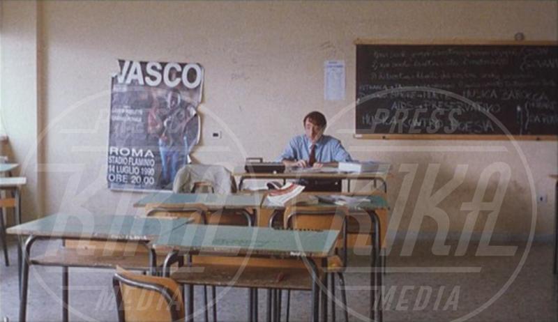 Silvio Orlando - Milano - 16-06-2015 - Tempo di maturità: lo spauracchio raccontato al cinema