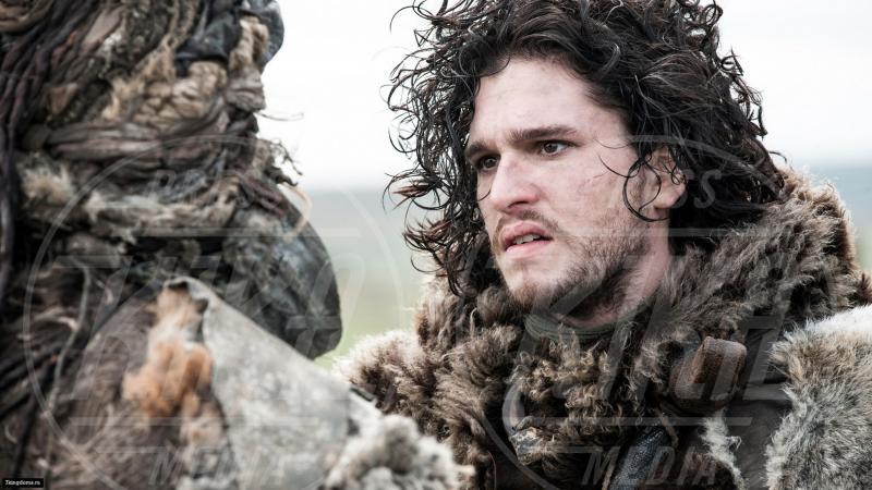 Jon Snow - 17-06-2015 - Il Trono di Spade 6: Jon Snow, tutta la verità (spoiler)