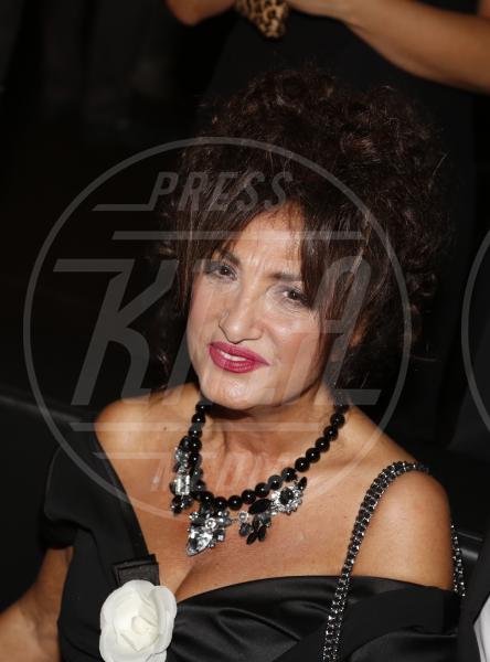Marcella Bella - Milano - 22-06-2015 - Chirurgia estetica? C'è chi dice no! E ci guadagna...