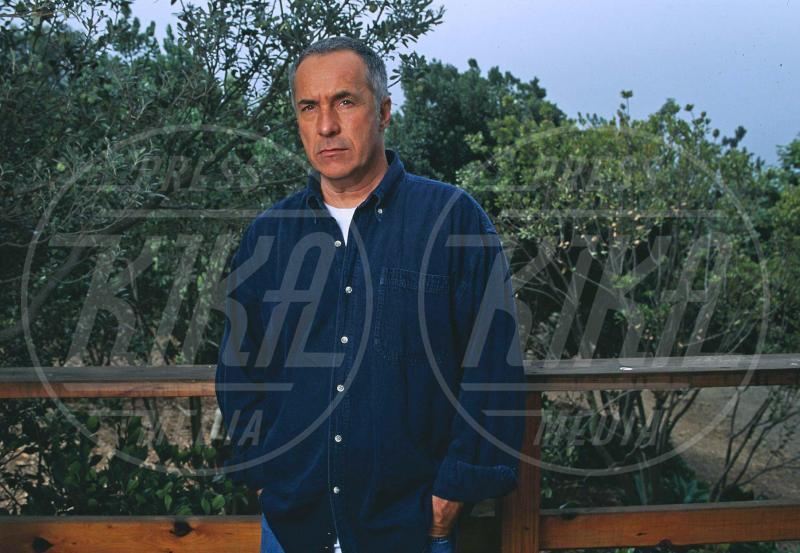 Bill Hudson - Orlando - 23-05-2005 - L'amara festa del papà di Kate Hudson
