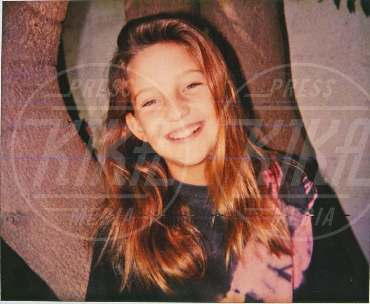 Kate Hudson - Orlando - 23-05-2005 - L'amara festa del papà di Kate Hudson