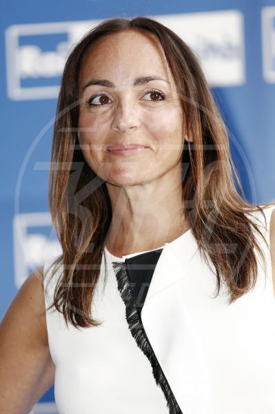 Camila Raznovich - Milano - 23-06-2015 - Depressione post-partum: ecco 10 star che ne hanno sofferto
