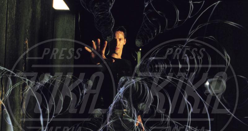The Matrix - Hollywood - 01-07-2015 - Jennifer Lopez perseguitata da uno stalker per mesi