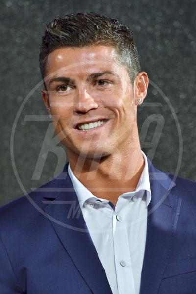 Cristiano Ronaldo - Tokyo - 07-07-2015 - Cristiano Ronaldo, secondo figlio da madre surrogata?