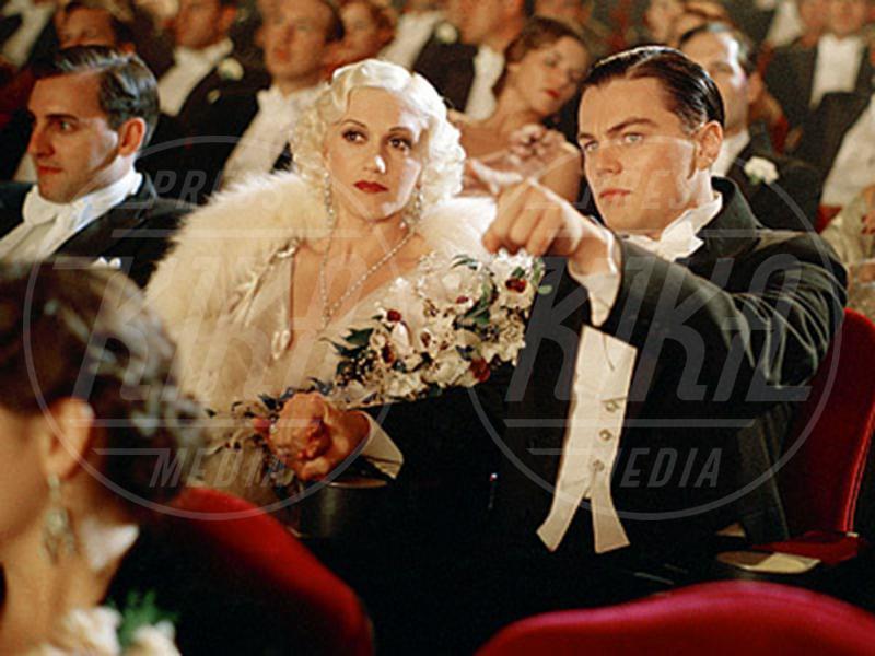 Aviator, Gwen Stefani, Leonardo DiCaprio - 15-07-2015 - Benvenuti a casa DiCaprio, il paradiso di Los Feliz