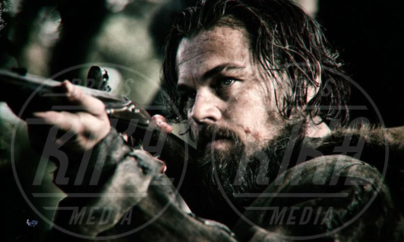 Leonardo DiCaprio - Alberta - 18-07-2015 - Benvenuti a casa DiCaprio, il paradiso di Los Feliz