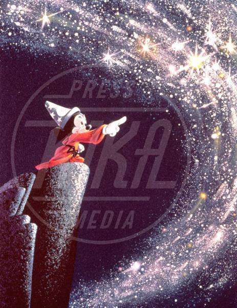 Fantasia - Hollywood - 01-06-1940 - I classici Disney diventano reali, quanti live-action in arrivo!