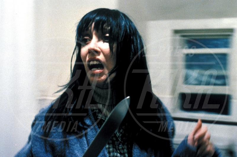 Shelley Duvall, Shining - Texas - 08-01-2016 - Doctor Sleep, Ewan McGregor sarà la star del sequel di Shining