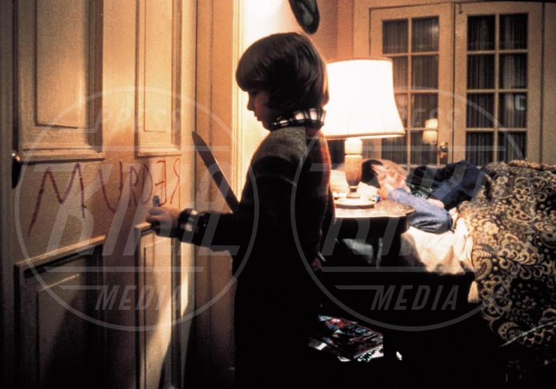 Danny Lloyd, Shining - 01-01-1980 - Overlook Hotel: il prequel di Shining sarà un film a sé