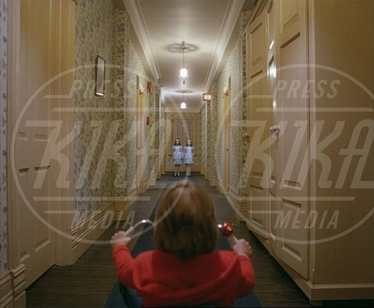 Danny Lloyd, Shining - 23-05-1980 - Da 35 anni The Shining terrorizza il mondo