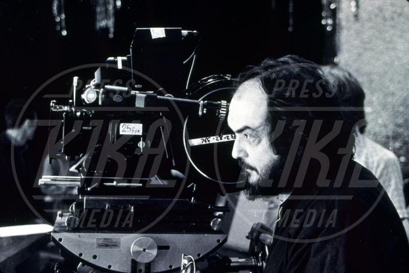 Stanley Kubrick - Hollywood - 01-06-1979 - Da 35 anni The Shining terrorizza il mondo