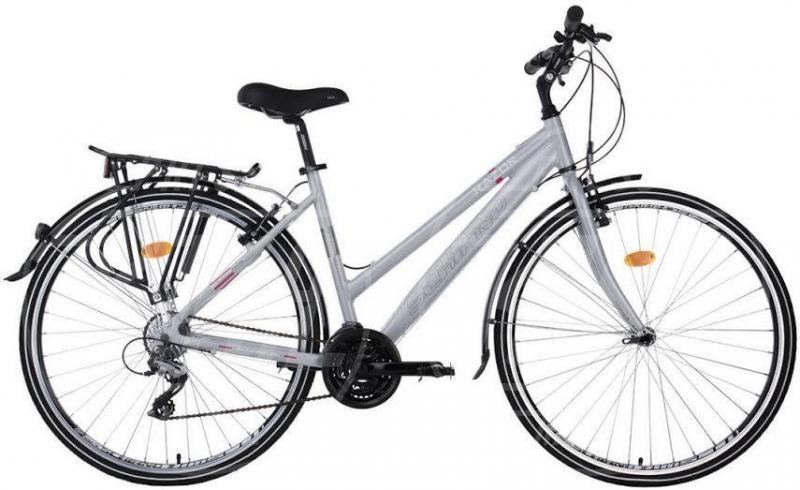 Schiano Bike - Bologna - 15-07-2015 -
