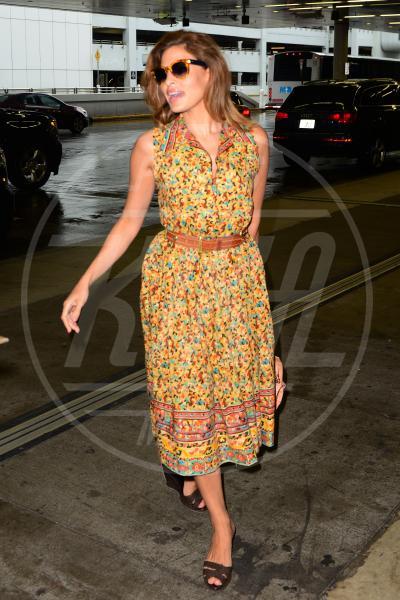 Eva Mendes - Miami - 25-07-2015 - Eva Mendes: