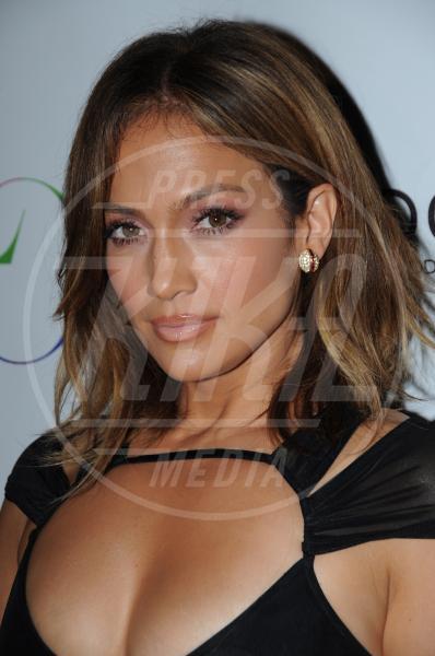 Jennifer Lopez - New York - 25-07-2015 - JLo è la festeggiata: 46 anni a chi?