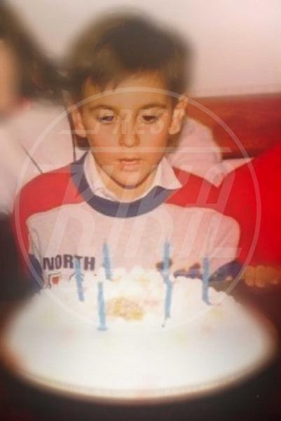 Marco Mengoni - 01-03-1986 - Star da piccole: oggi sono famosissime, le riconosci?