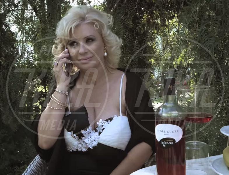 Tina Cipollari - 03-08-2015 - Grande Fratello, in arrivo la versione VIP