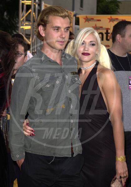 Gavin Rossdale, Gwen Stefani - Los Angeles - 03-08-2015 - Anche Mel B divorzia, la classifica delle ex coppie più longeve