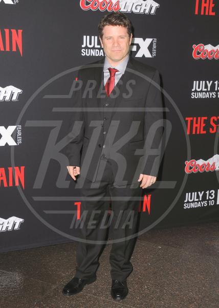 Sean Astin - Los Angeles - 13-08-2015 - Sean Astin: