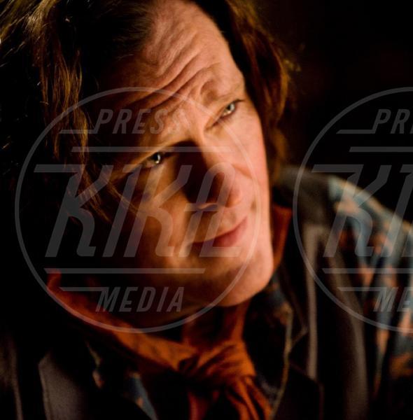 Michael Madsen - Hollywood - 13-08-2015 - Sodalizio attore regista, squadra che vince non si cambia