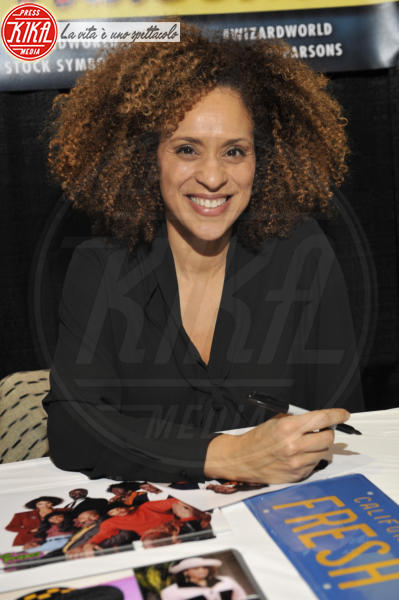 Karyn Parsons - Rosemont - 07-03-2015 - Brutte notizie per i fan di Willy, il principe di Bel Air