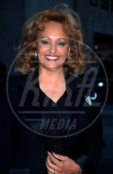 Daphne Maxwell Reid - 01-01-2011 - Brutte notizie per i fan di Willy, il principe di Bel Air