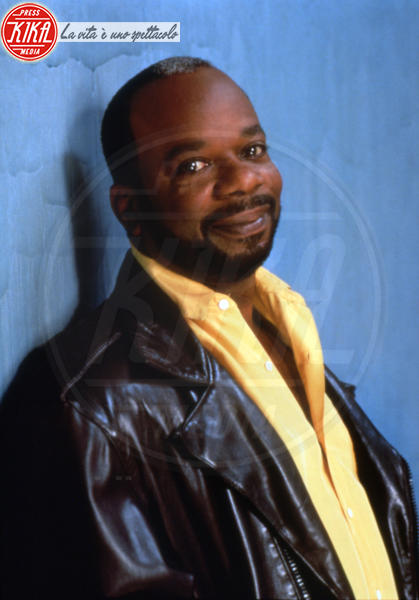 Joseph Marcell - 30-05-2014 - Brutte notizie per i fan di Willy, il principe di Bel Air