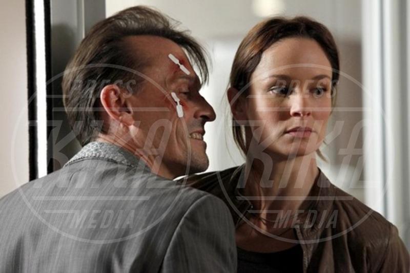Prison Break, Sarah Wayne Callies - 25-08-2015 - Prison Break: arriva il sequel. Dove eravamo rimasti?