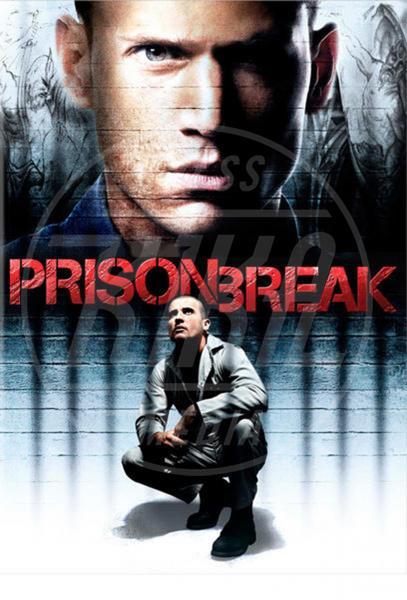 Prison Break, Wentworth Miller - 25-08-2015 - Prison Break: arriva il sequel. Dove eravamo rimasti?