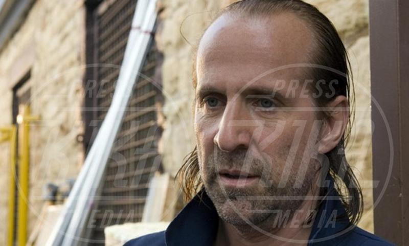 Prison Break - 25-08-2015 - Prison Break: arriva il sequel. Dove eravamo rimasti?