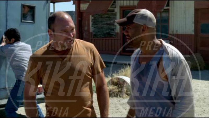 Prison Break, Wade Williams - 25-08-2015 - Prison Break: arriva il sequel. Dove eravamo rimasti?