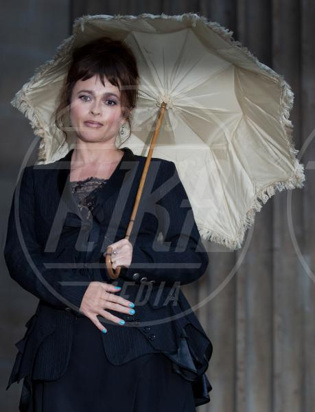 Helena Bonham Carter - Londra - 27-08-2015 - Bond 25: ecco chi sarà il villain nel nuovo 007