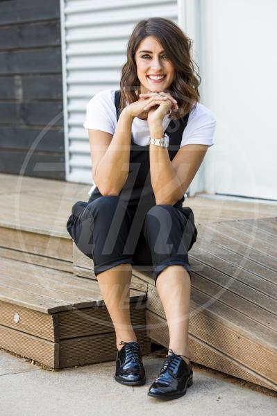 Elisa Isoardi - Roma - 02-09-2015 - Lele Mora rivela: