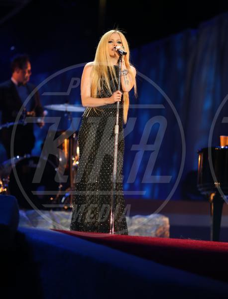 Avril Lavigne - Los Angeles - 25-07-2015 - Avril Lavigne e Chad Kroeger: ora l'addio è ufficiale