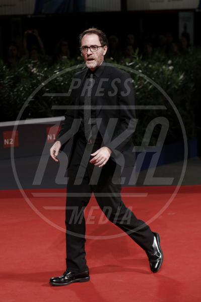 Valerio Mastandrea - Venezia - 07-09-2015 - Non essere cattivo escluso dalla corsa all'Oscar